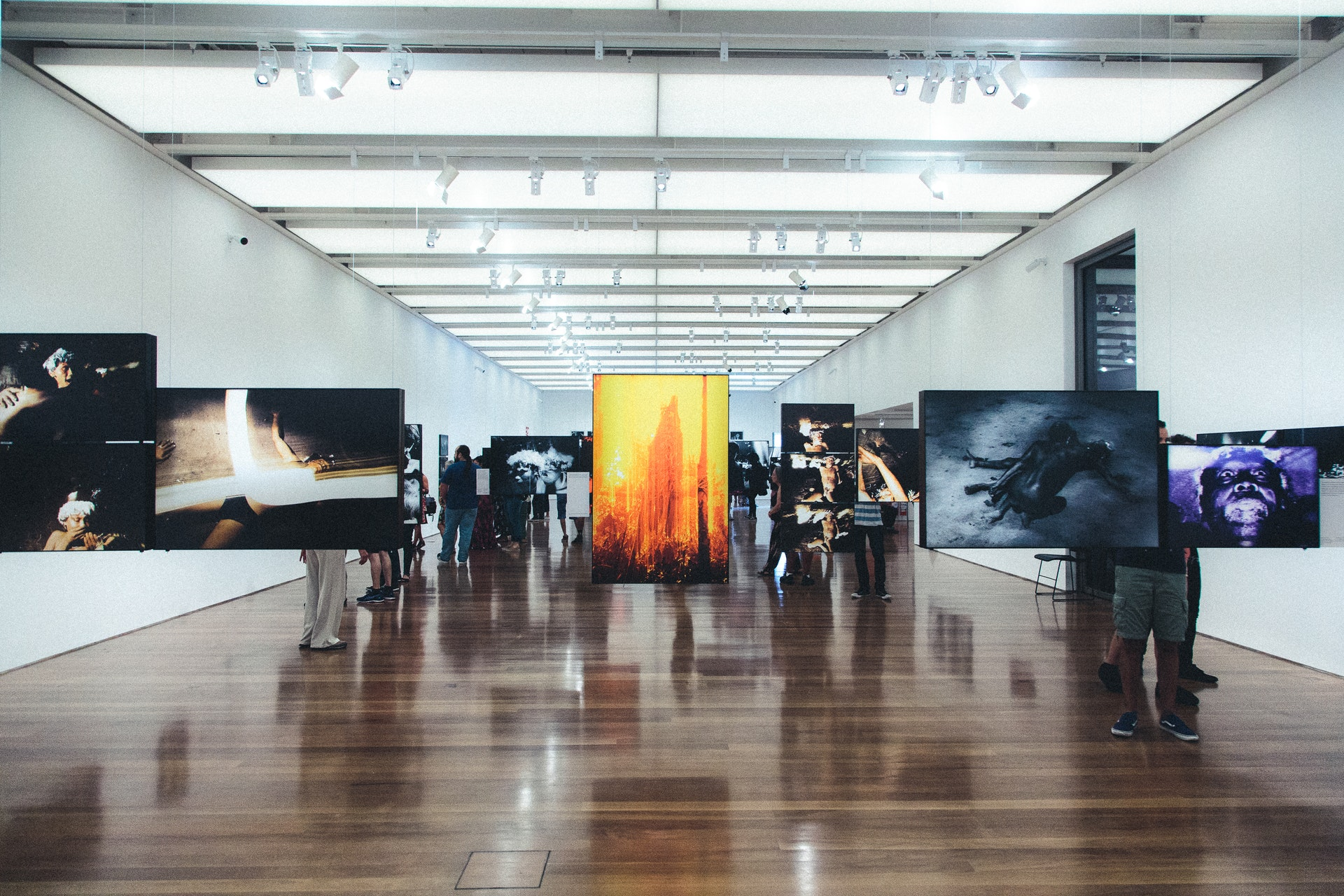 State of art: 6 exhibitions to catch in KL this October 2019
