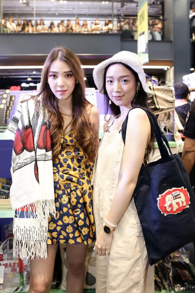Absolute Siam Siam Center