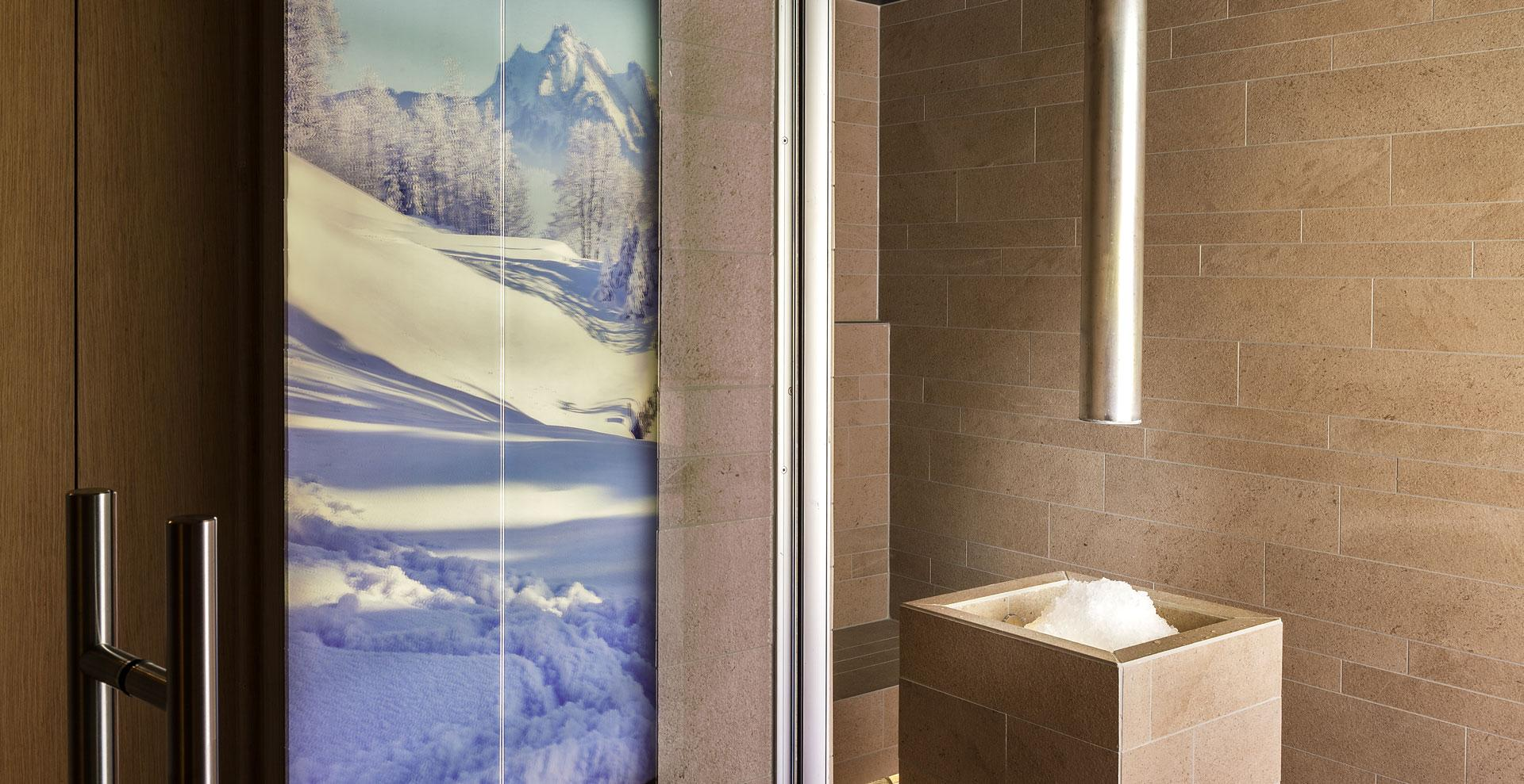 4 beautiful saunas in Europe to visit this fall and winter