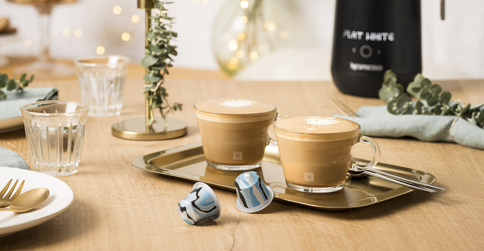 The ultimate gift guide for coffee lovers
