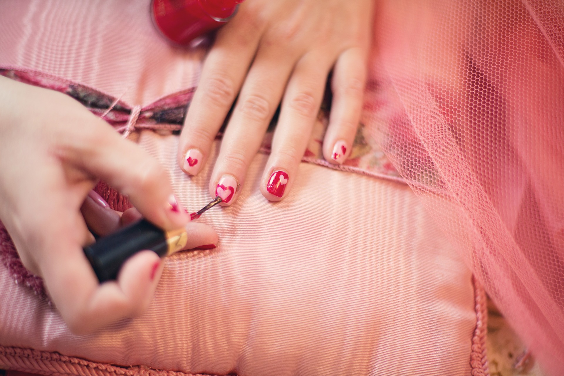 Subscribe to these YouTube channels for the best nail art inspiration