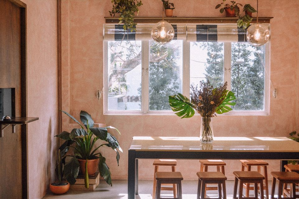 Your guide to Kovan's best cafes and restaurants to visit this weekend