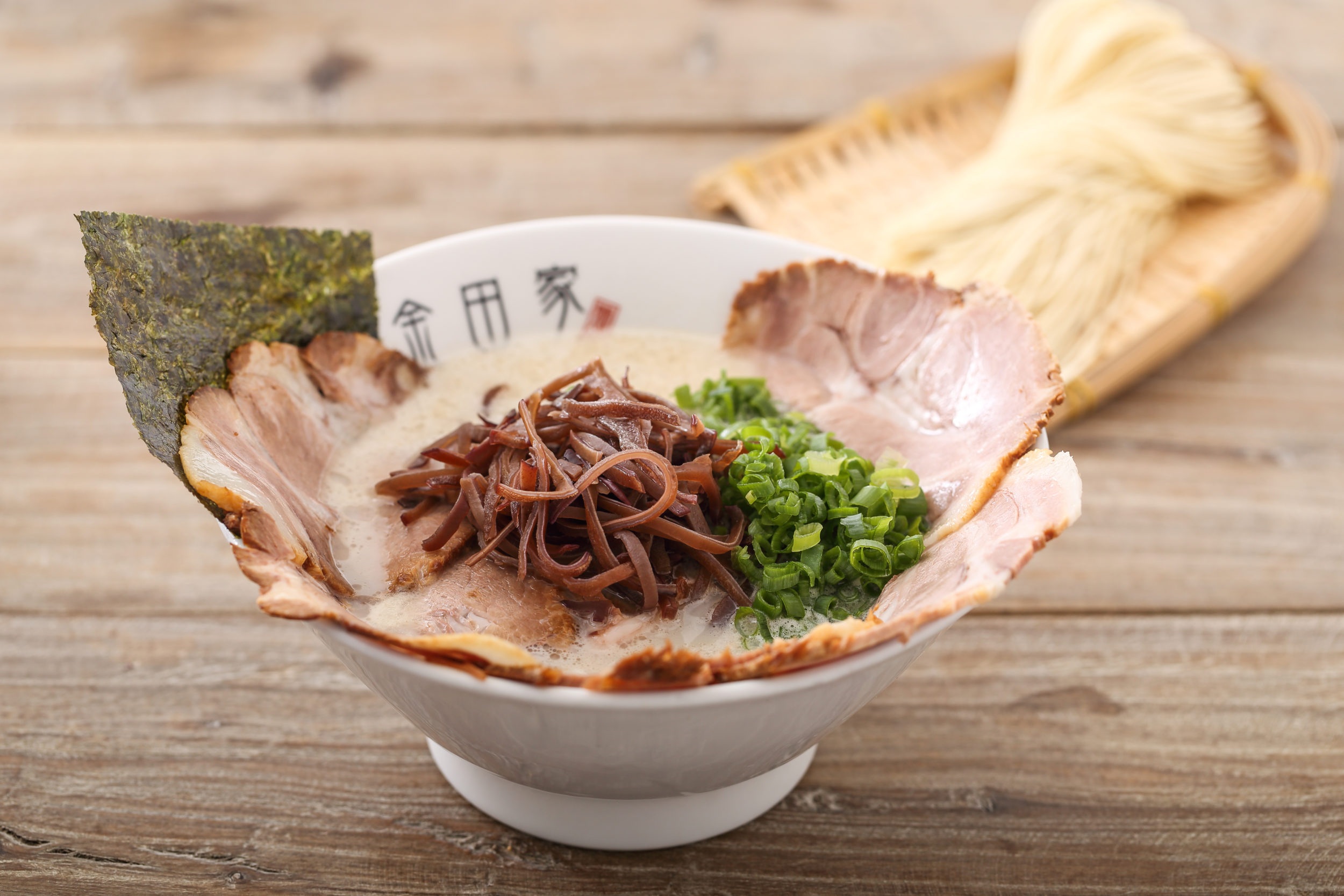 The best Japanese ramen meal kits in KL for this monsoon season