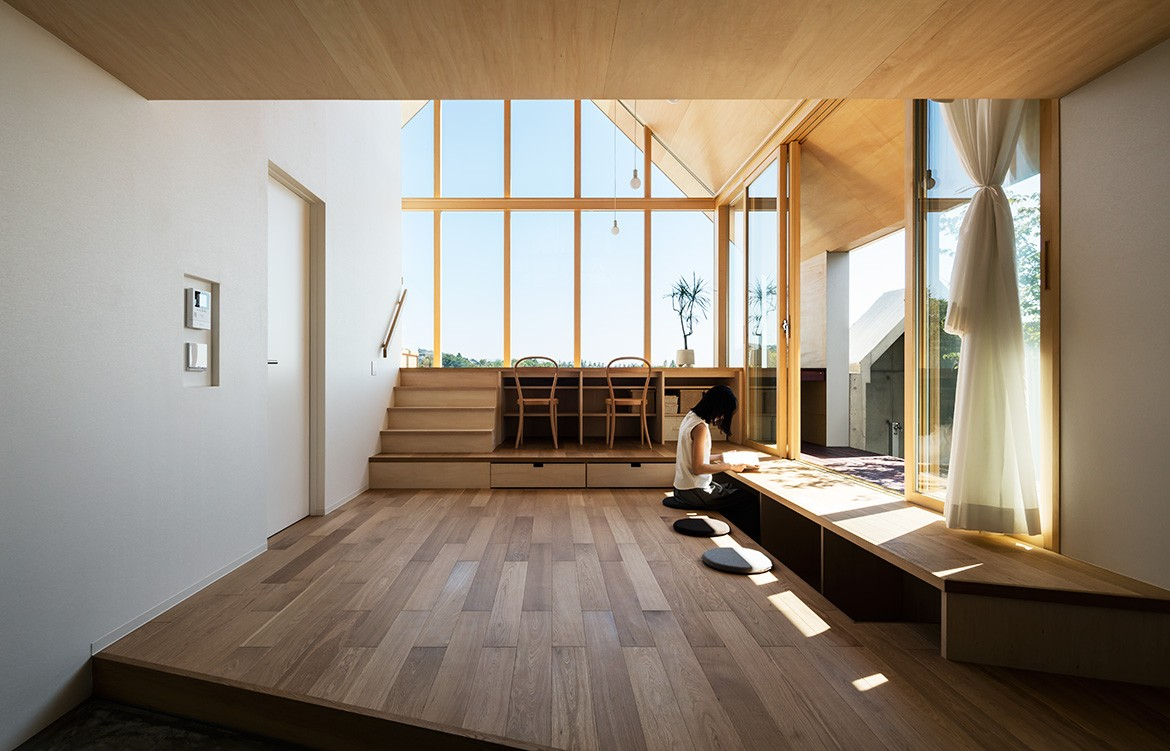 Key Elements Of Japanese Interiors For A Minimalist Home