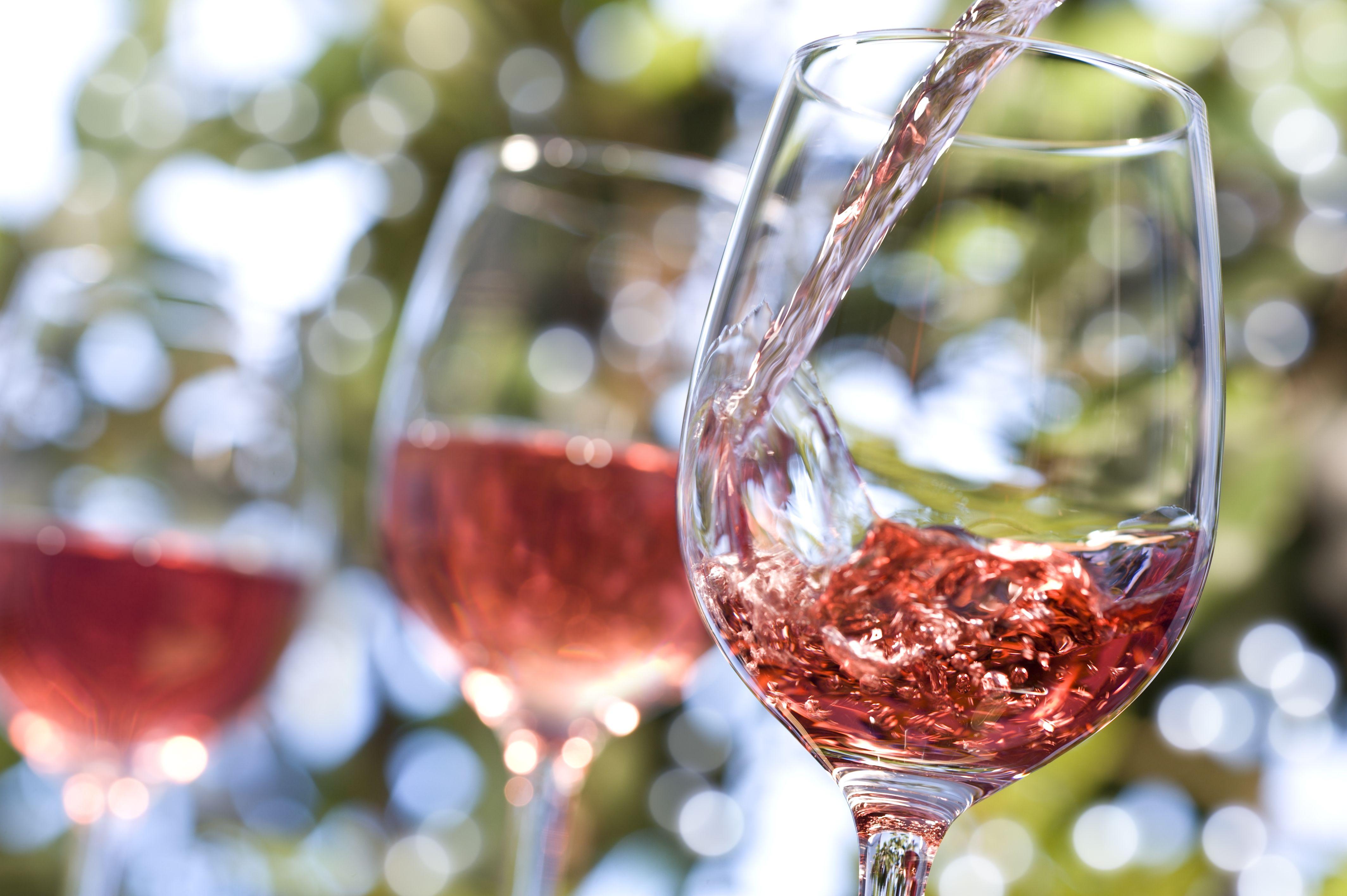 SB Wines