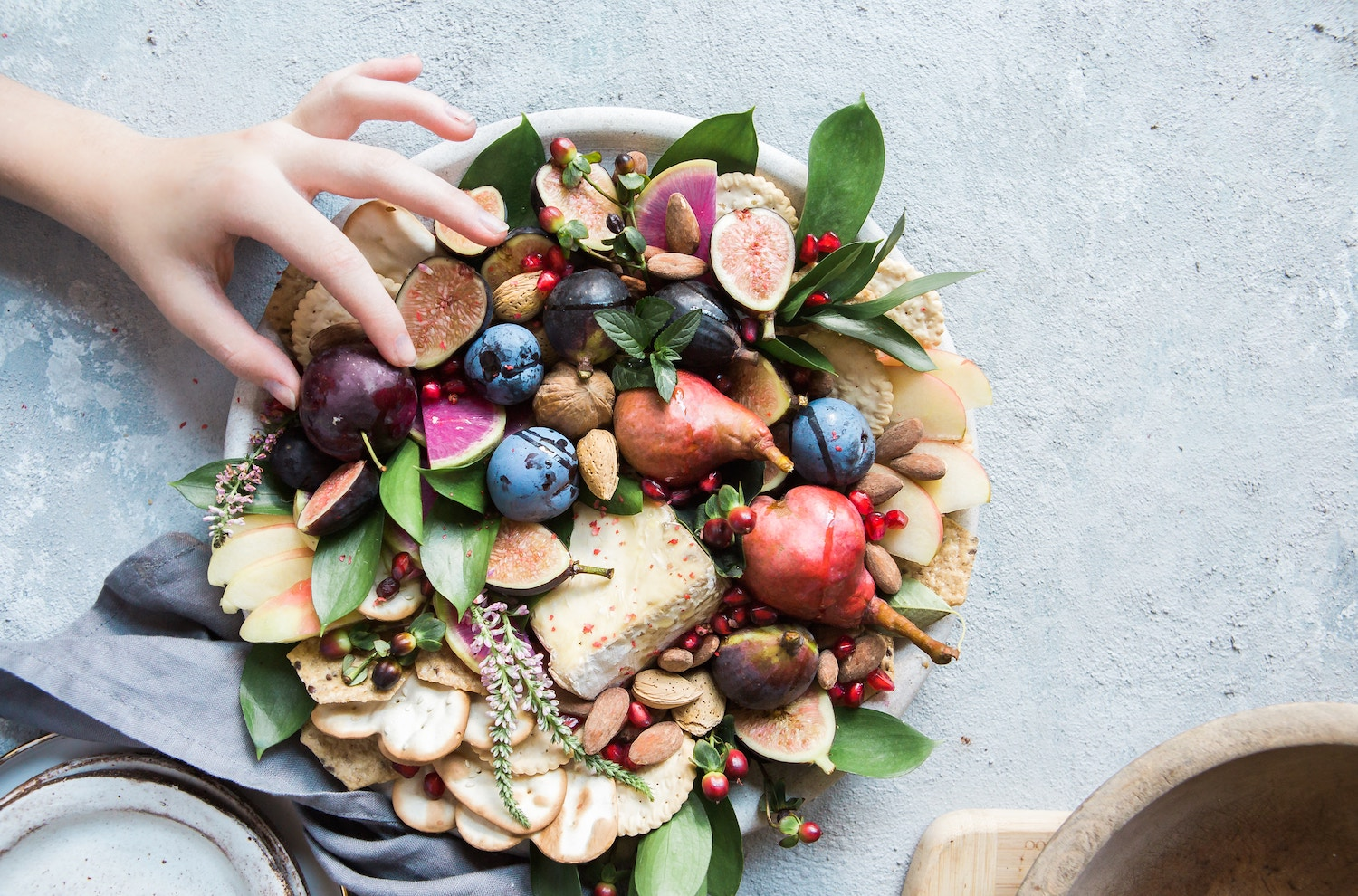 The wellness trends you need to get on this year