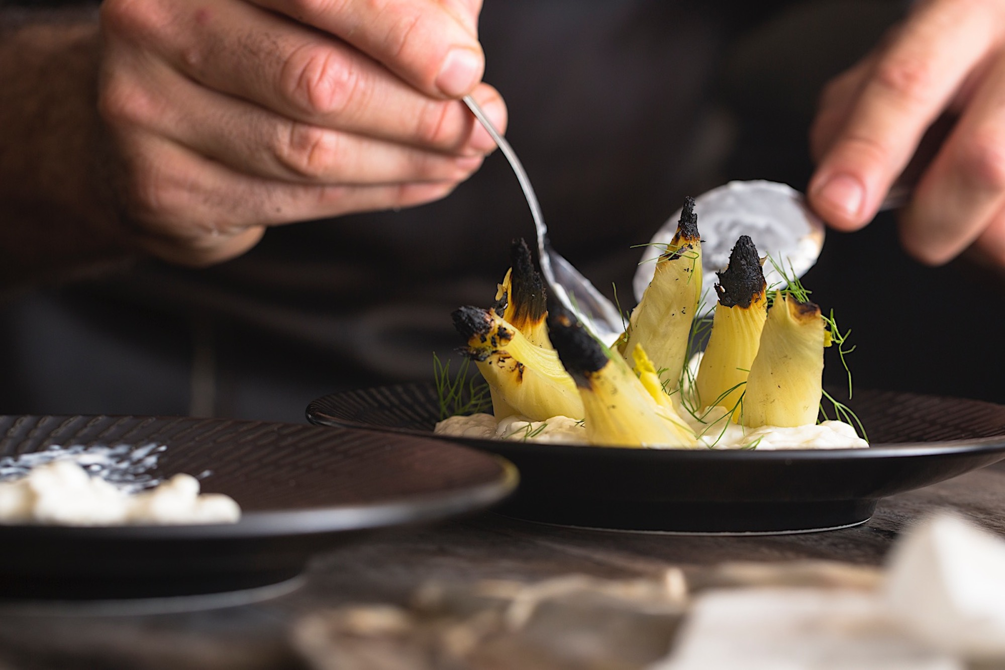 The World's 50 Best Restaurants is launching the Recovery Summit to revitalise the restaurant sphere