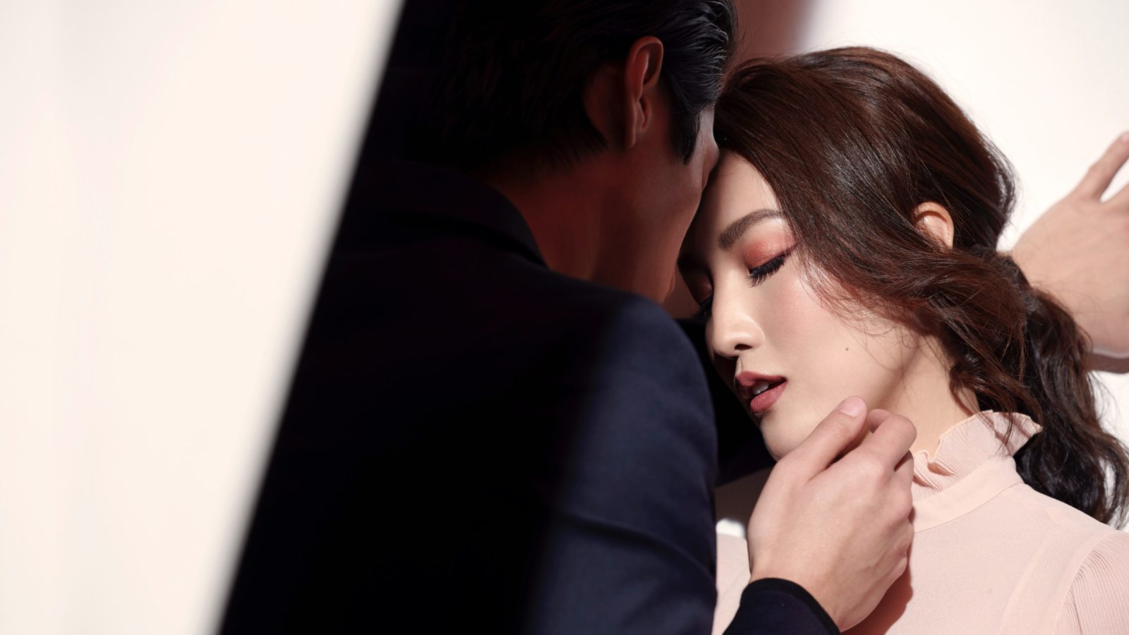 Charlotte Tilbury Has Us In The Mood For Love With Three Stunning