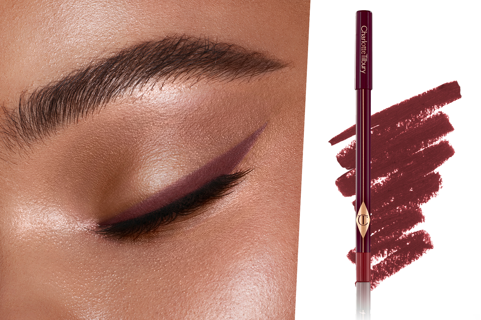 Weekly Obsessions - Charlotte Tilbury