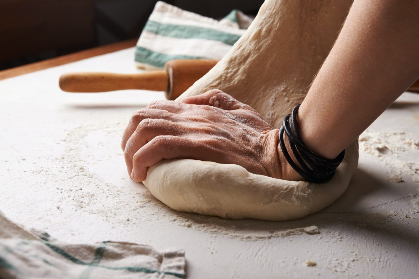 9 best online resources to learn how to make bread