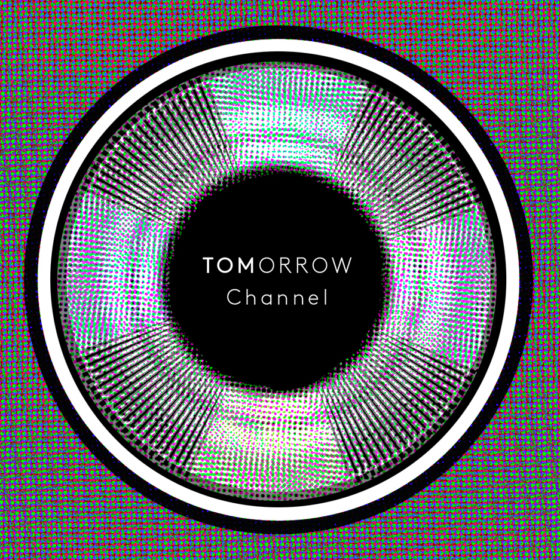 Tom Dixon: Tomorrow channel