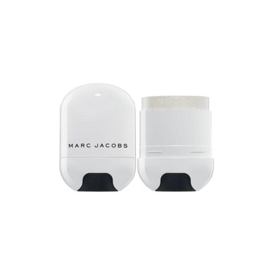 Marc Jacobs Beauty Glowstick Illuminator