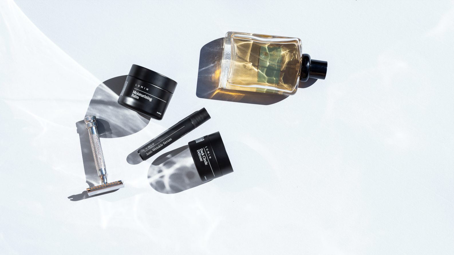 Spring clean your grooming regimen with these 5 shockingly simple pointers