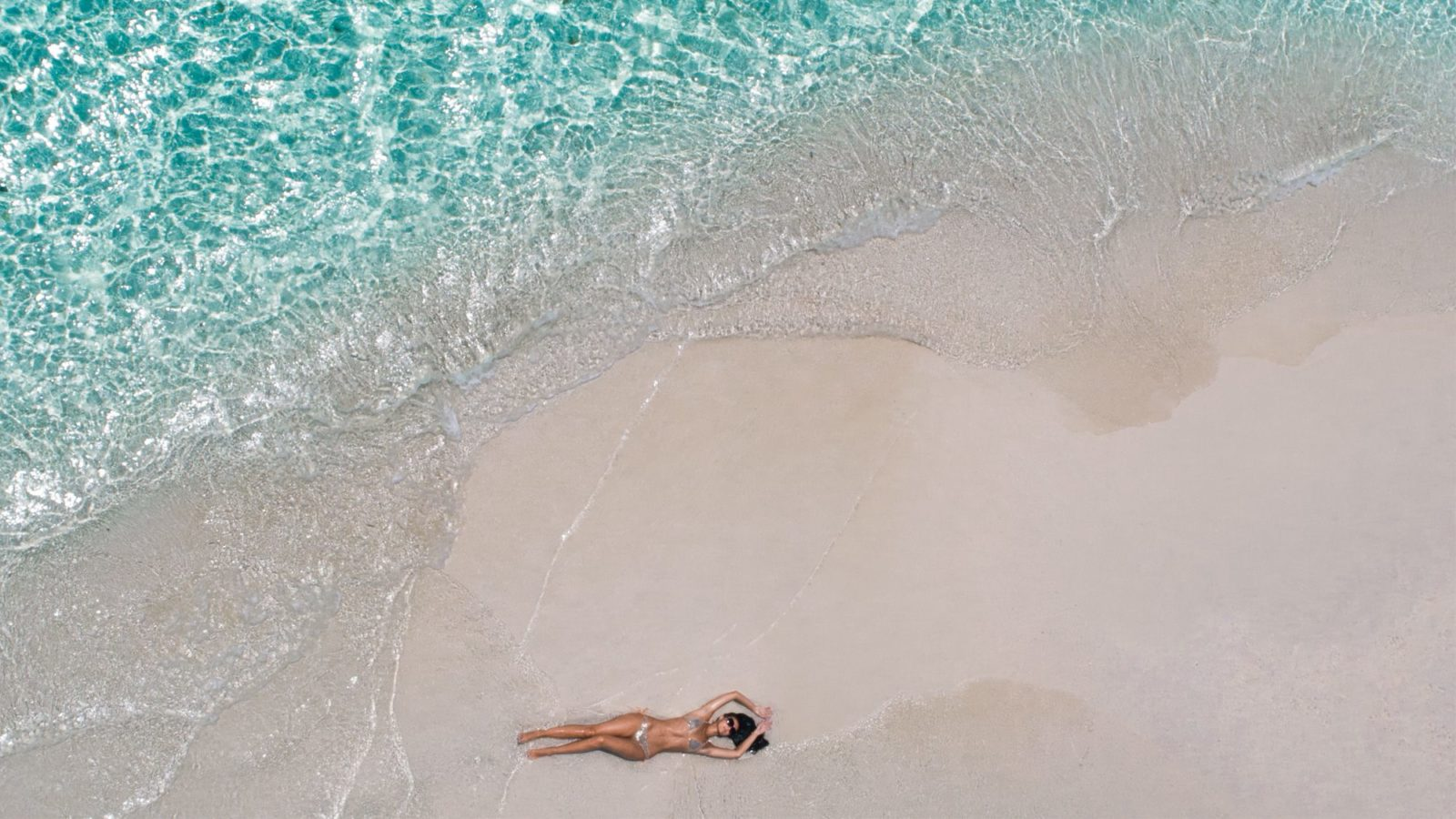 The Maldives will be reopening tourist resorts from mid-July
