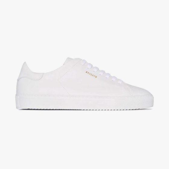 Axel Arigato Low-Top Sneakers