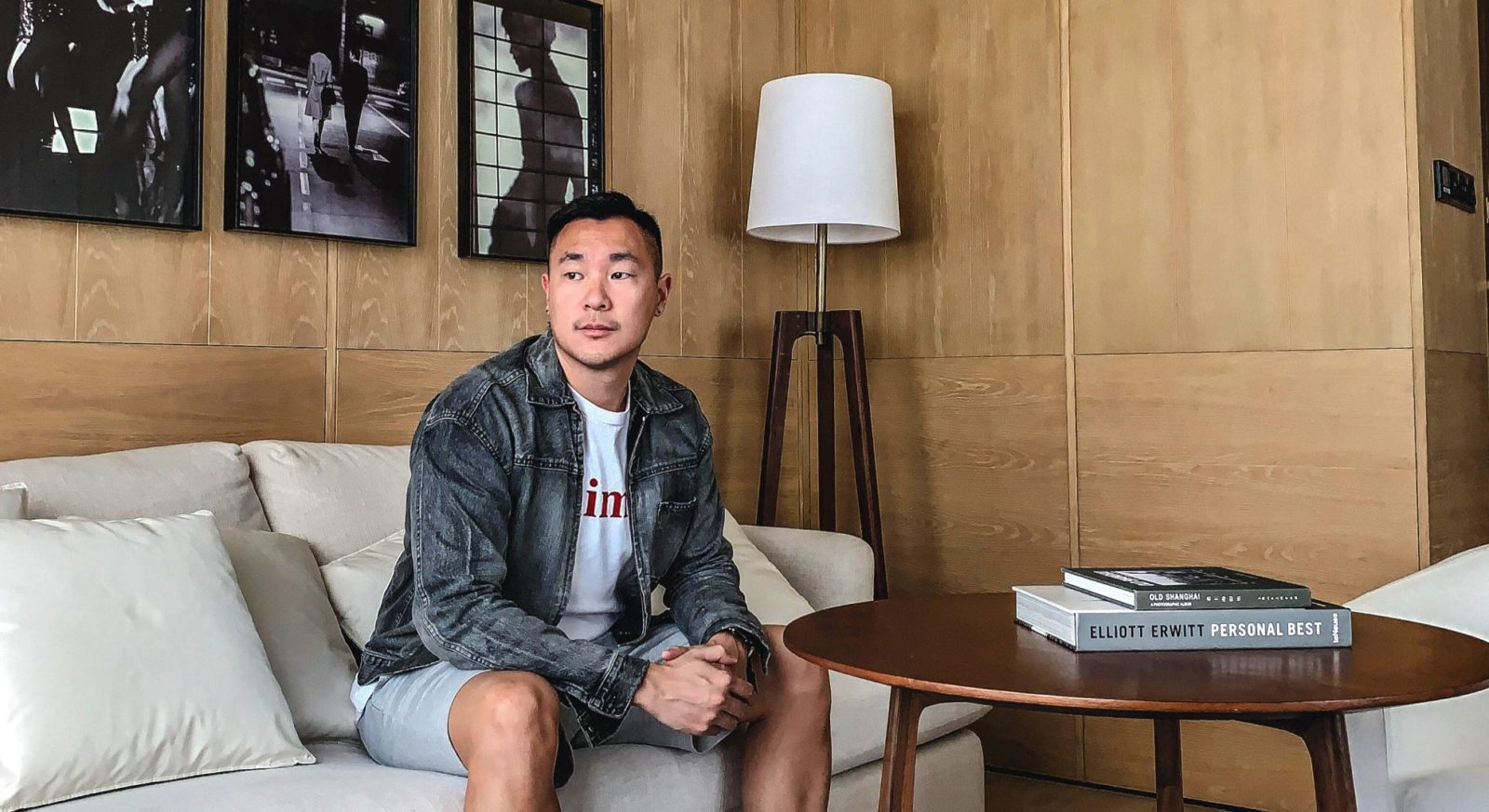 27 Questions: Wil Fang, Founder of Cookie DPT