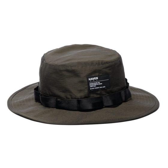Haven 'Recon' hat