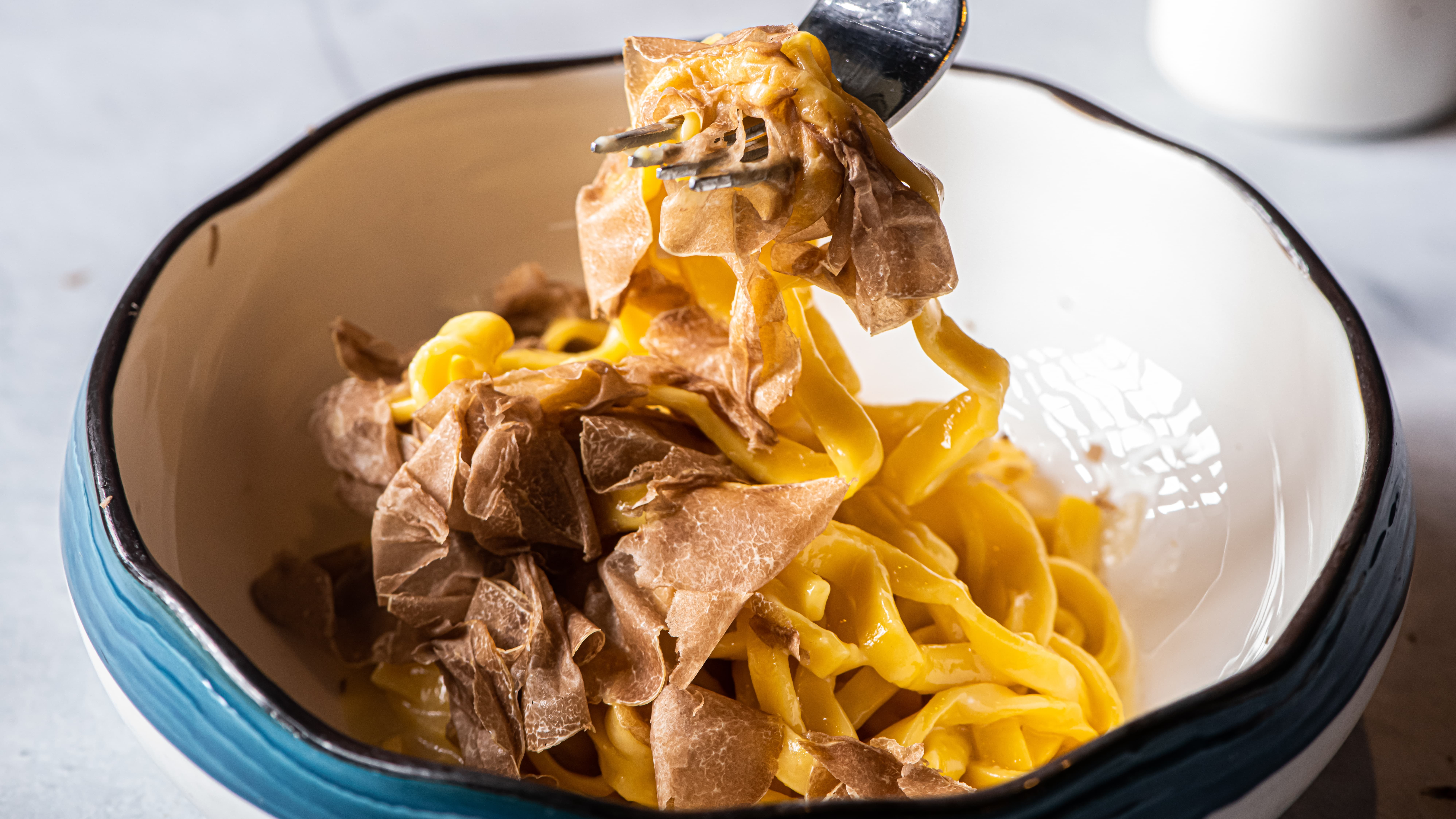 10 white truffle dishes to try in Hong Kong for a decadent autumn