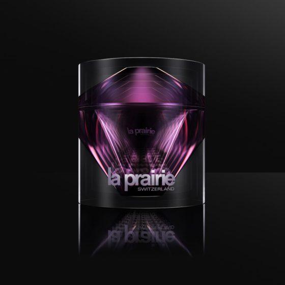 La Prairie: Platinum Rare Haute-Rejuvenation Cream