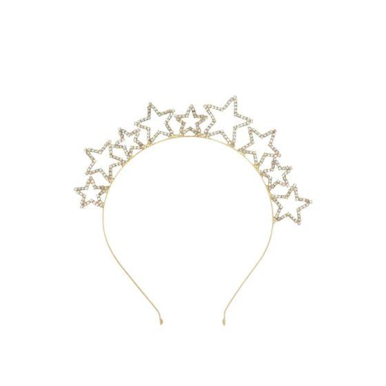 Rosantica 'Milky Way' headband
