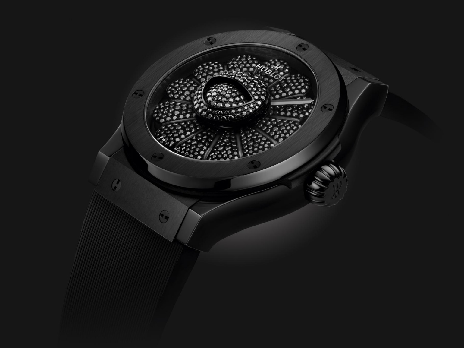 classic-fusion-takashi-murakami-all-black-watch