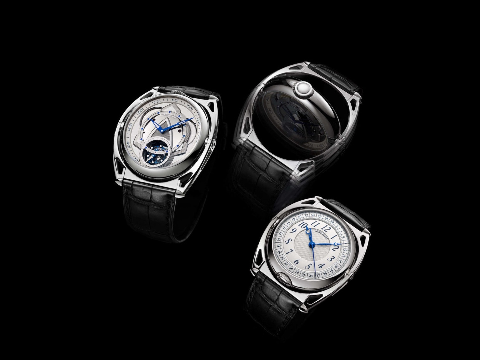 DeBethune_DBKind-of-Two-Tourbillon