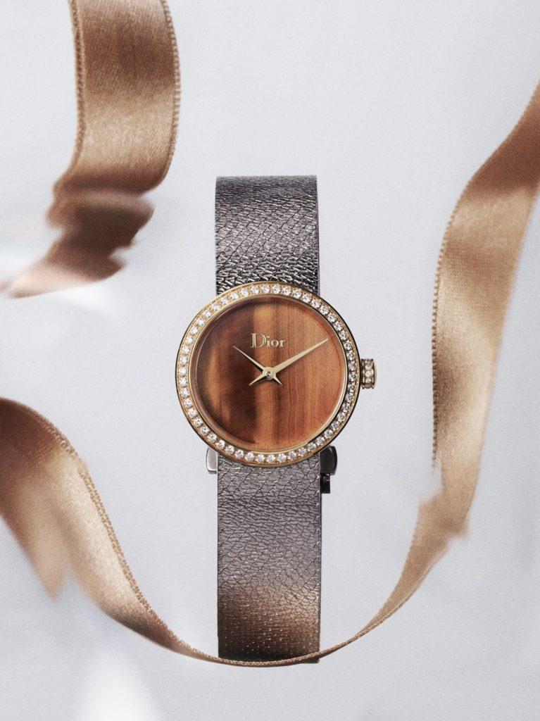 la-d-de-dior-watch-2