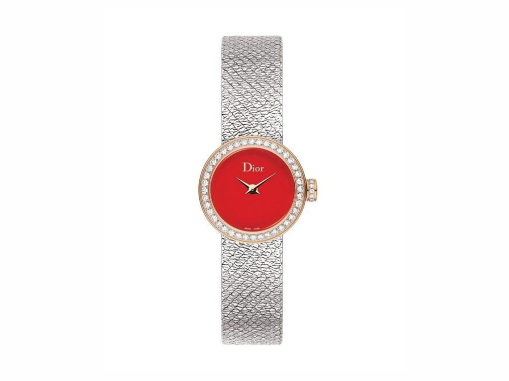 Dior-La-D-de-Dior-Watch