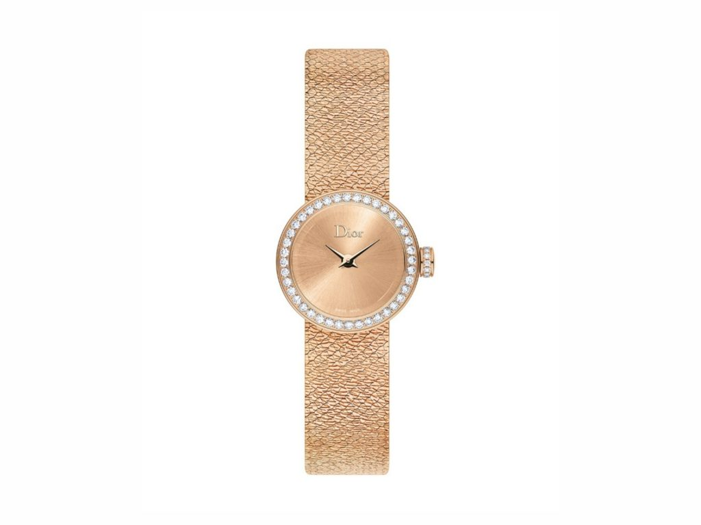 Dior-La-D-de-Dior-Satine-Watch
