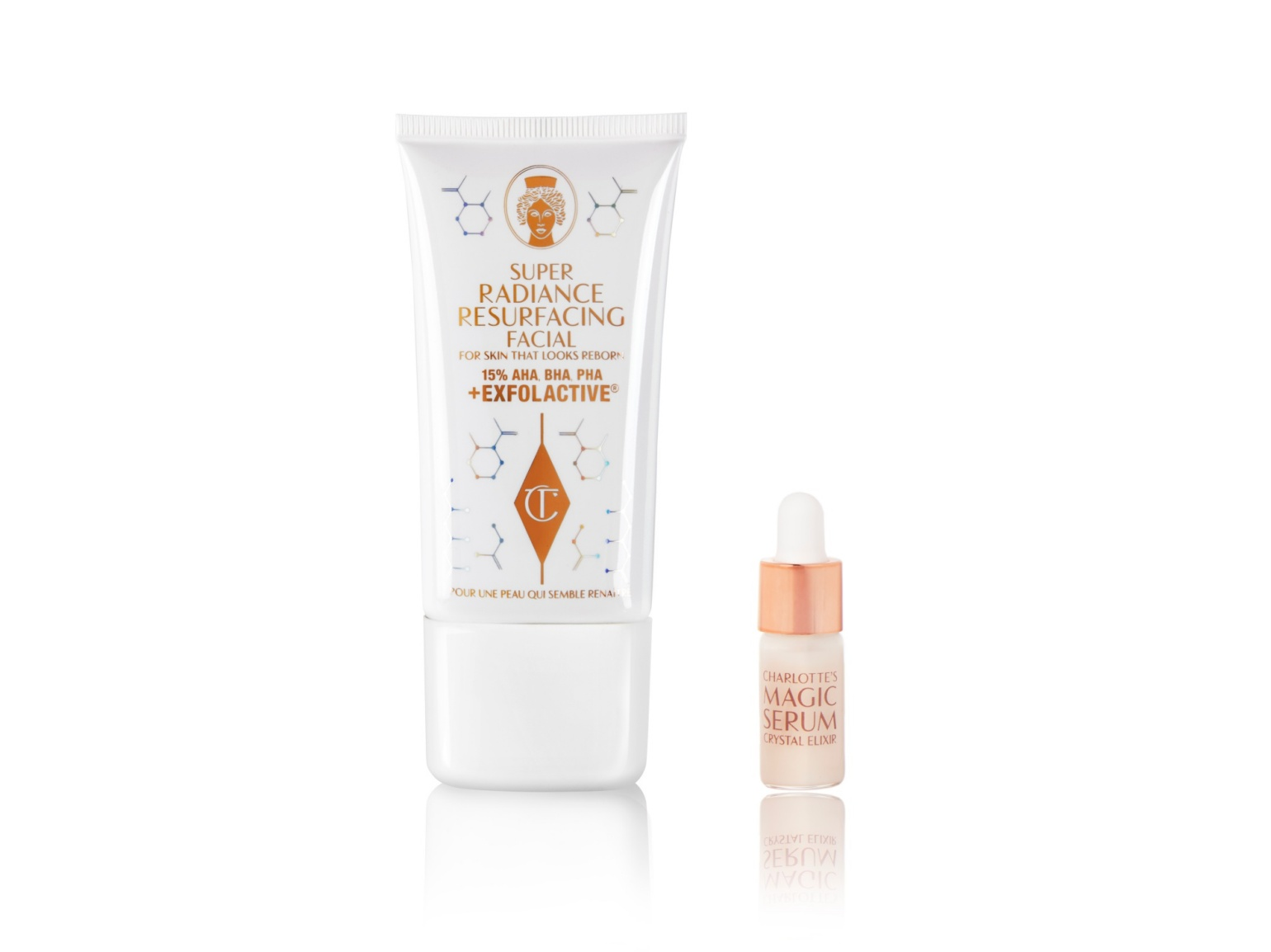 charlotte-tilbury-super-radiance-resurfacing-facial-serum-packshot