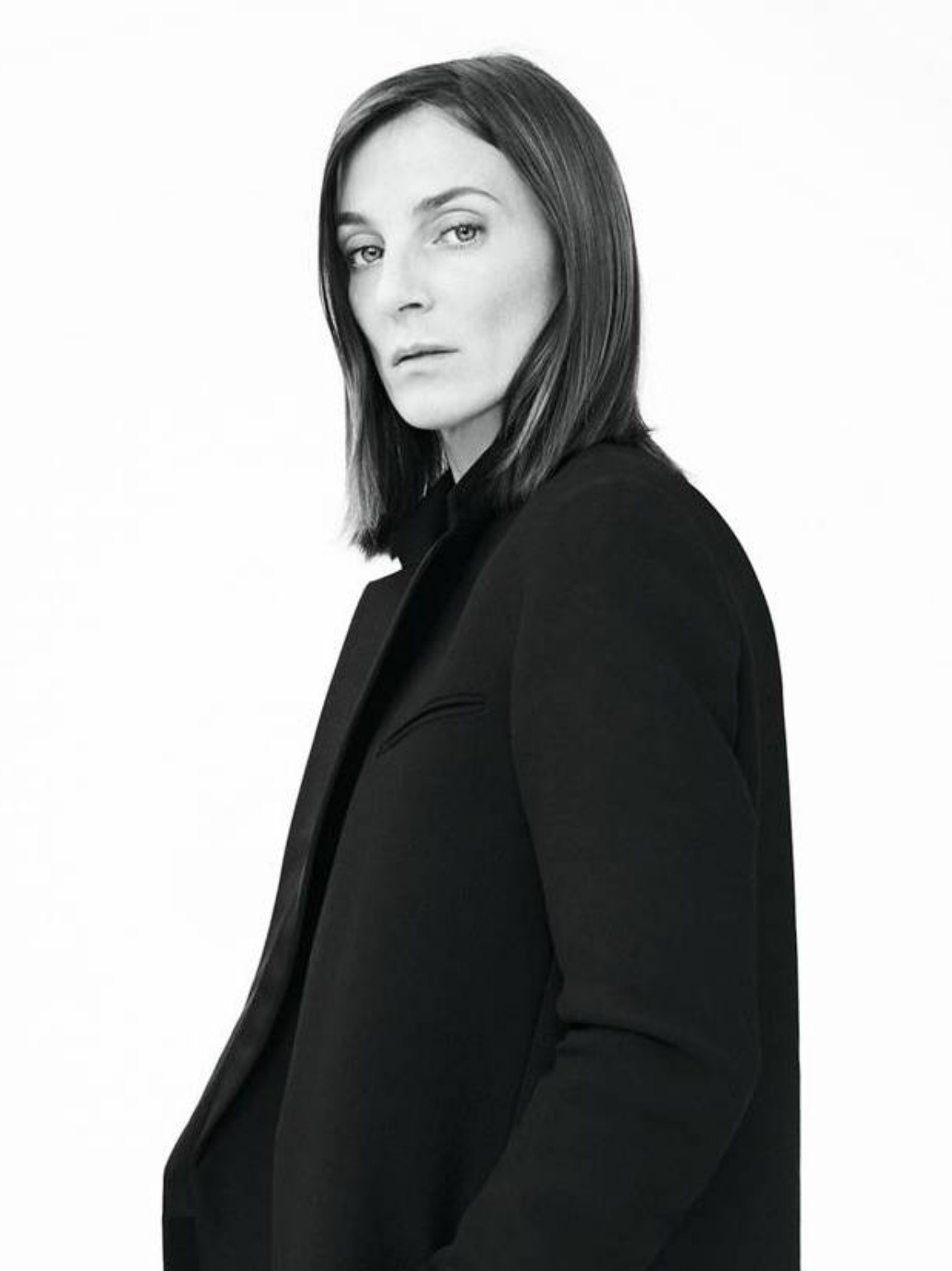 getty-images-phoebe-philo