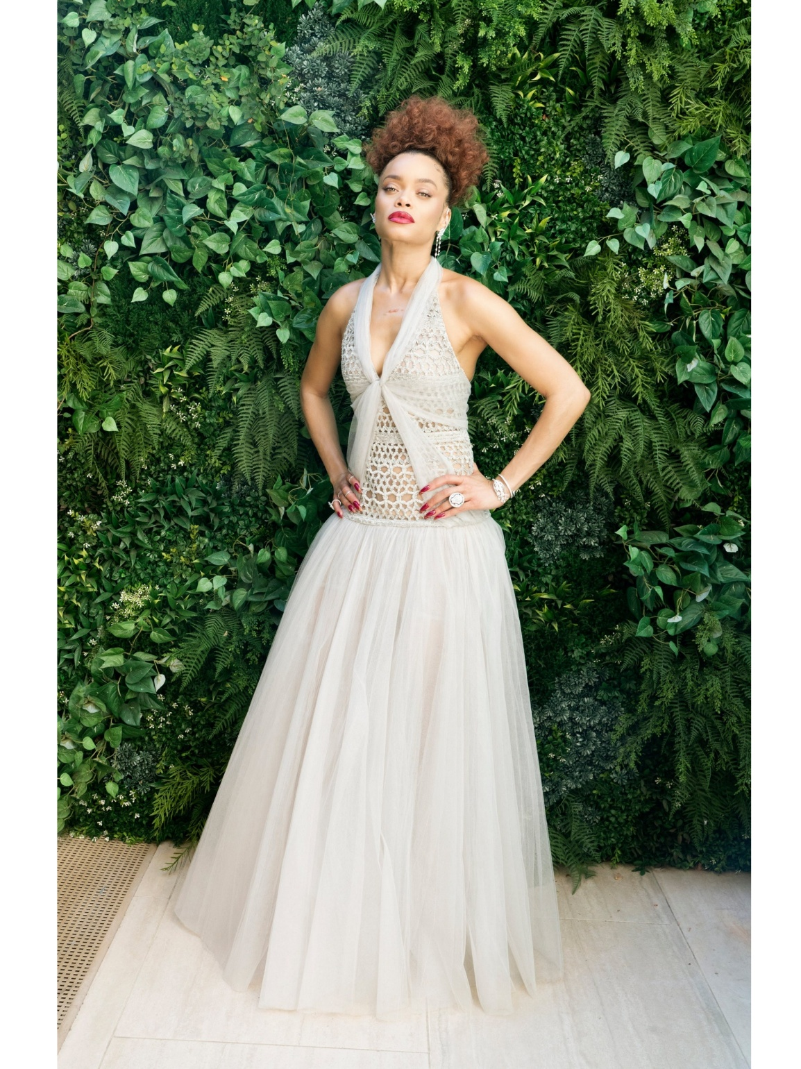 andra-day-chanel-2021-golden-globes