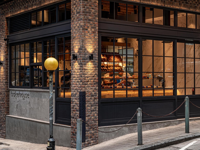 bakehouse-soho-storefront-gregoire-michaud