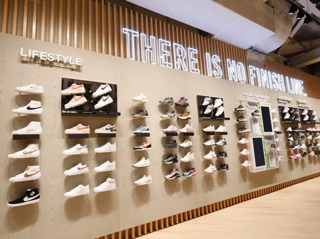 nike-harbour-city