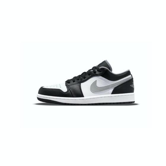 Air Jordan 1 Low 'Shadow'