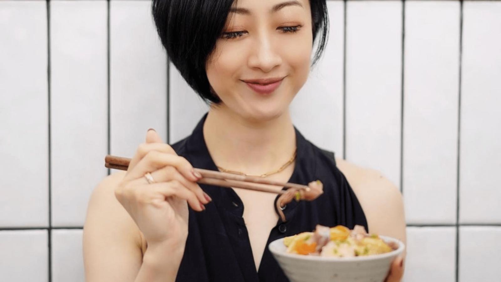 5 Macau-based Chefs to follow on Instagram