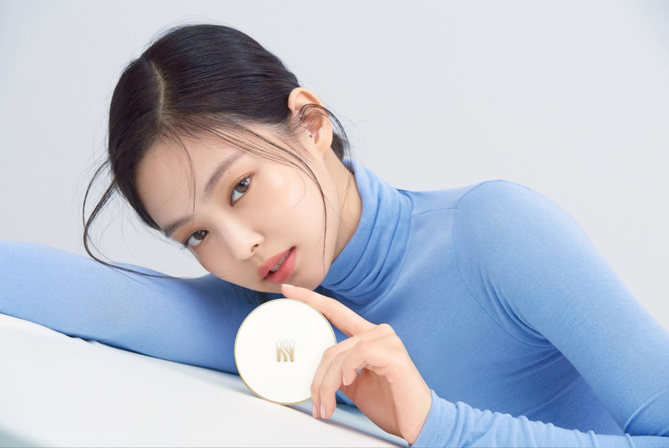 All the Korean beauty products Korean celebrities swear by