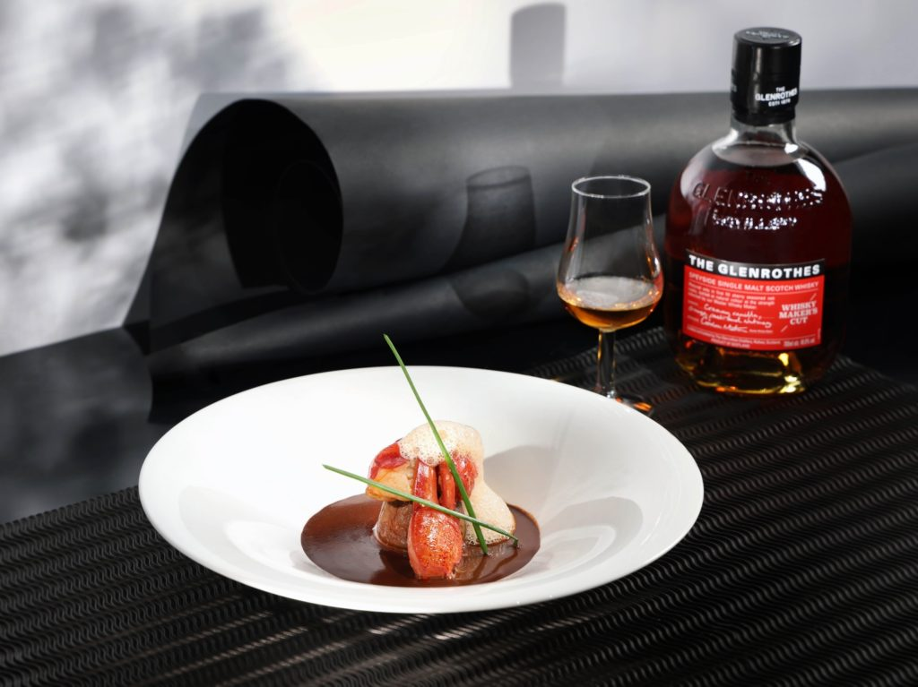 poached-lobster-tail-glenrothes-ozone