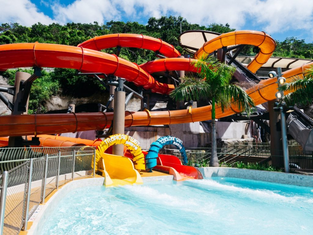 Water-World-Ocean-Park-Cyclone-Spin-Tropical-Twist