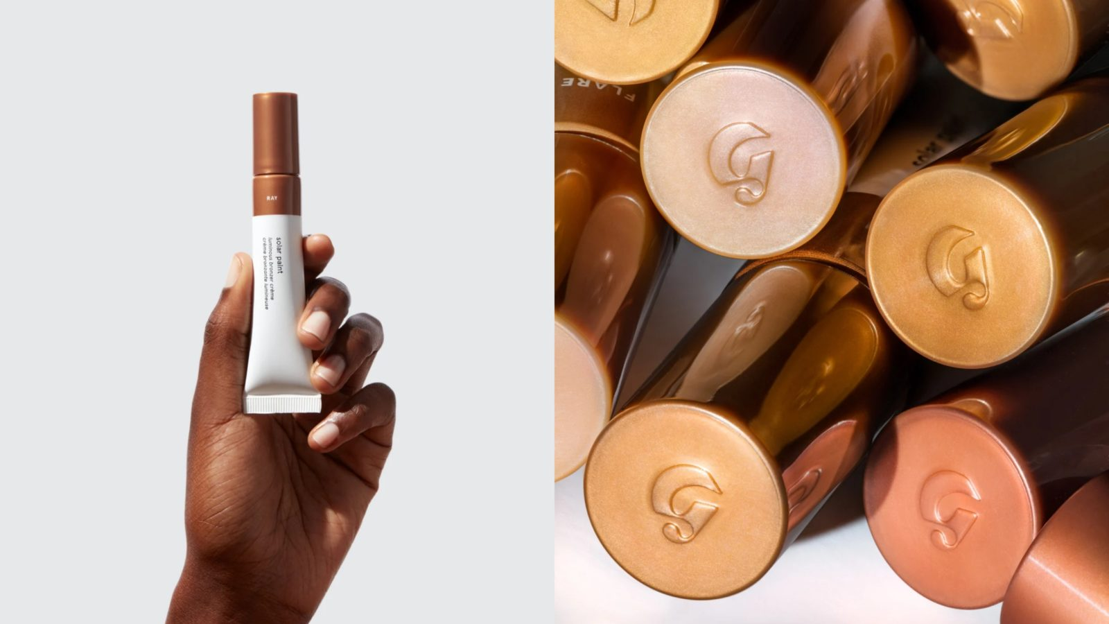 Best in Beauty: Our 5 favourite finds this month