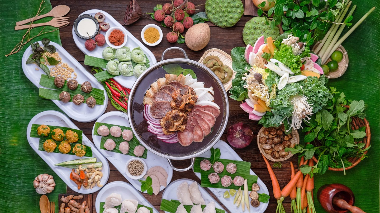 Plates, Bibs and Stars! foodpanda brings Michelin dining into your home