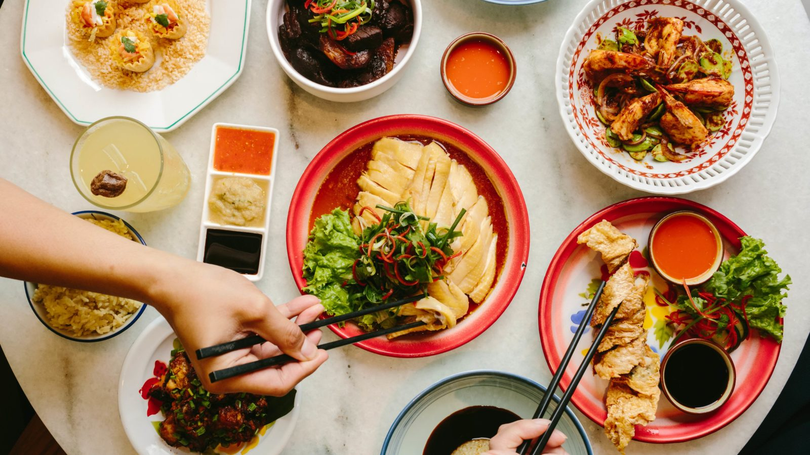 Best Bites: 6 dishes in Hong Kong we loved this week