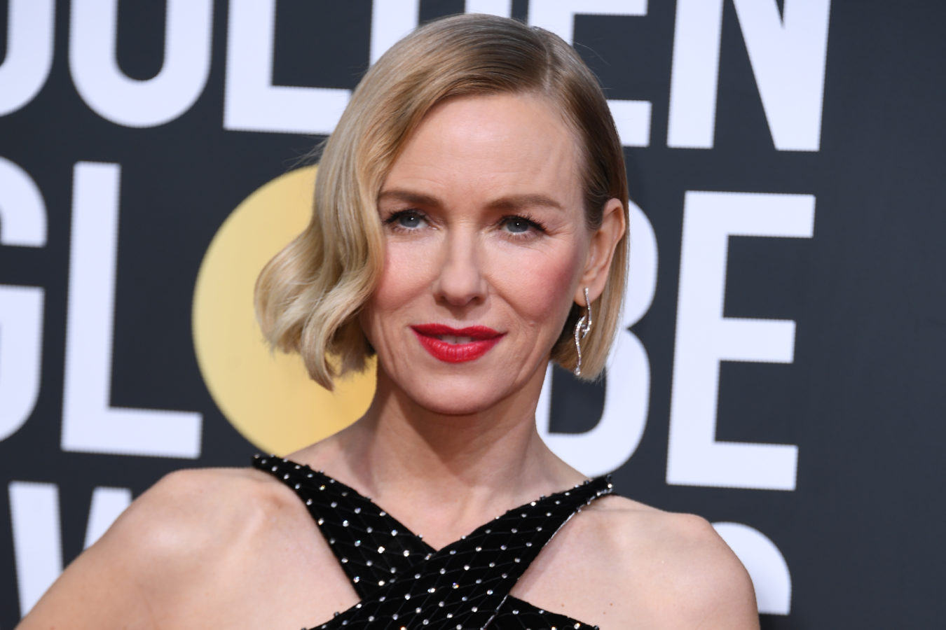 Trend Alert: is the wavy bob the go-to hairstyle for 2020?