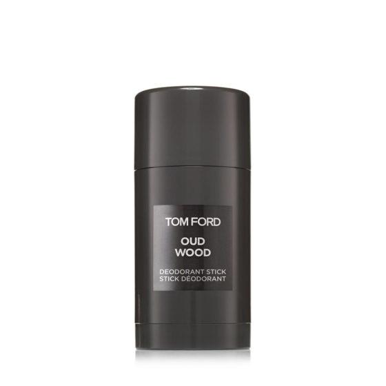 Tom Ford Oud Wood Deodorant