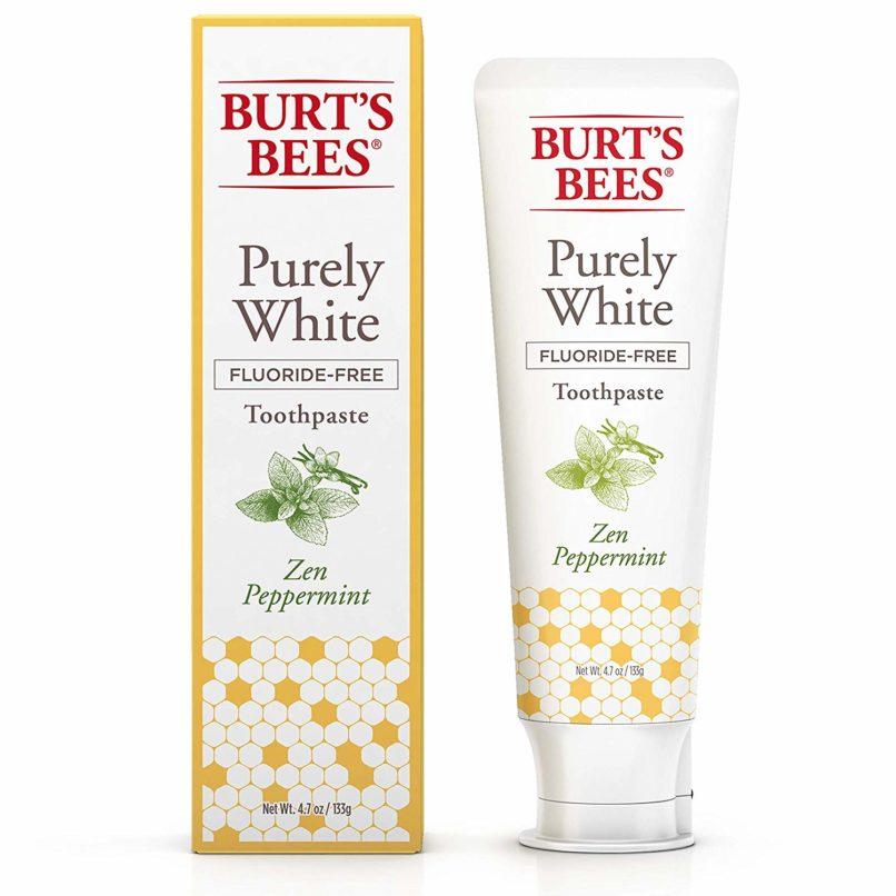 organic-toothpastes-bangkok