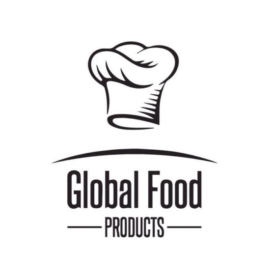 Global Food Products