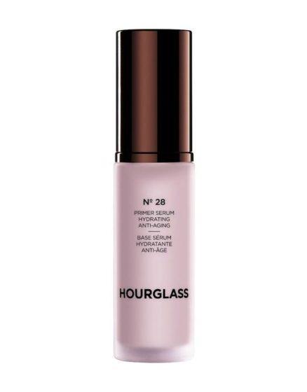 Hourglass No. 28 Primer Serum (30ml)