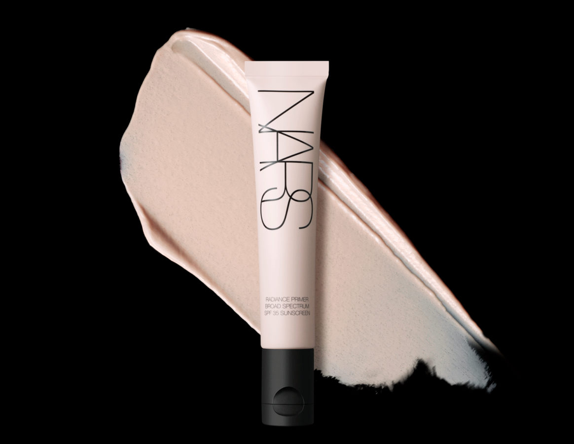 5 must-buy beauty primers to keep that glow all-day long