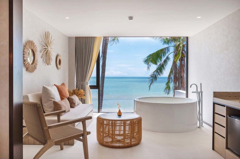 VALA luxury boutique resort, The Regent Group, VALA Hua Hin Nu Chapter Hotels, Hua Hin, travel ideas, Hua Hin resorts, luxury resorts in Hua Hin, travel Thailand, perfect getaway, family staycation