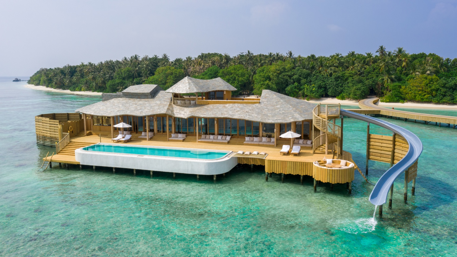 Why travelling to the Maldives during COVID is actually so worth it